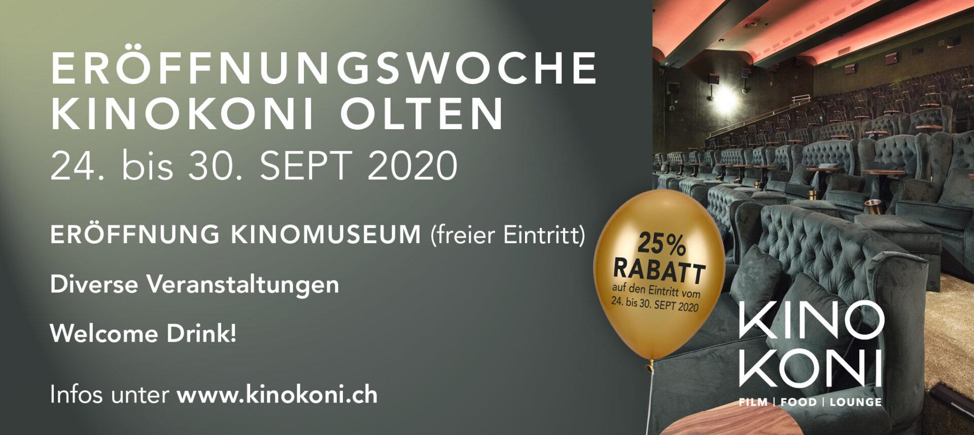 Eröffnungswoche-KinoKoni-Olten